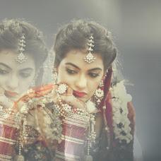 Wedding photographer Shivangi Anand (anand). Photo of 01.07.2015