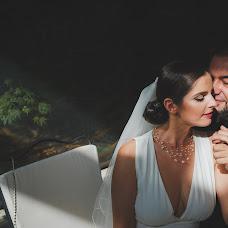 Wedding photographer Georgi Kazakov (gkazakov). Photo of 23.04.2018