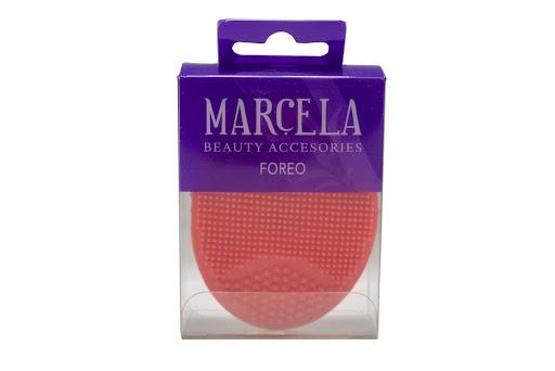 puff facial  marcela de silicon