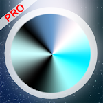 HOPE Pro v1.0