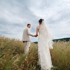 Wedding photographer Mikhail Alekseev (MikhailAlekseev). Photo of 16.06.2017