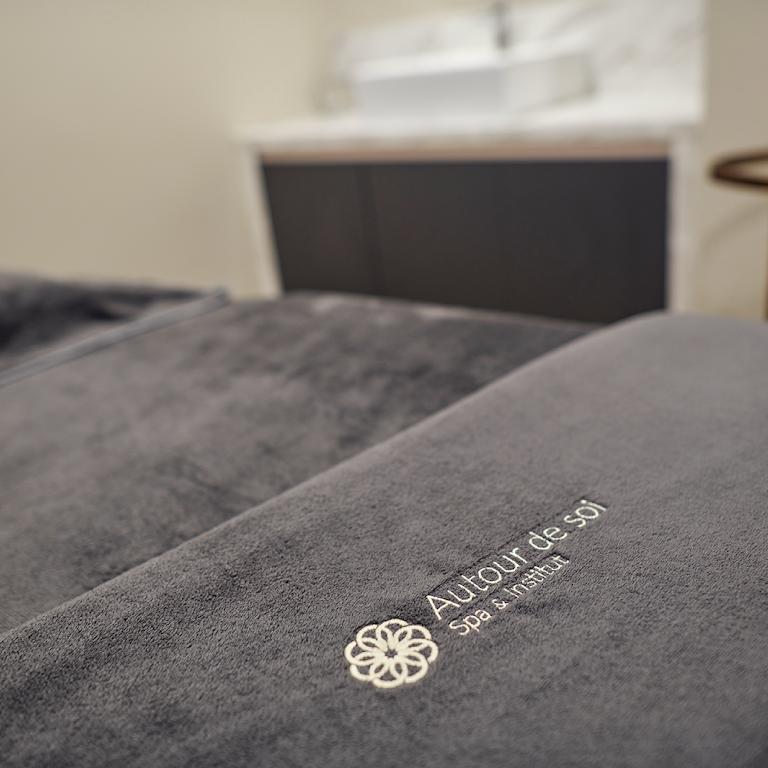 Spa Autour De Soi Hammam Massages Spa Et Institut De Beaute En Centre Ville De Compiegne