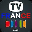 France TV Chaine HD Info 2017 APK