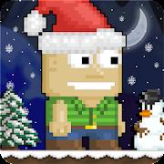 Growtopia [Mega Mod] APK Free Download