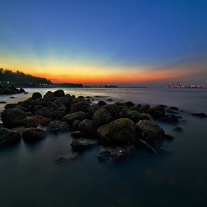 Punggol_Sunset SMALL.jpg