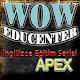 WEC Apex icon