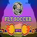 Fly Soccer icon