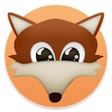 Preppers-shop icon