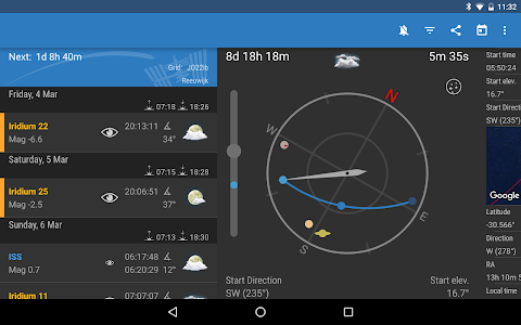 ISS Detector Pro v2.02.14