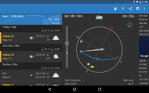 ISS Detector Pro Apk 2.04.12 [PATCHED] 10