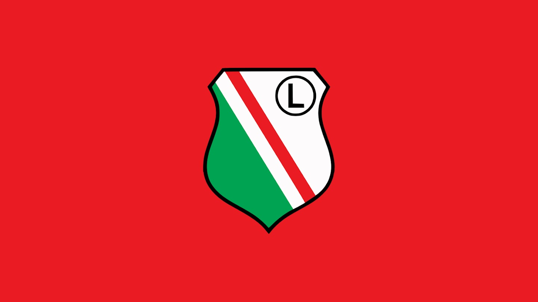 Watch Legia Warsaw live