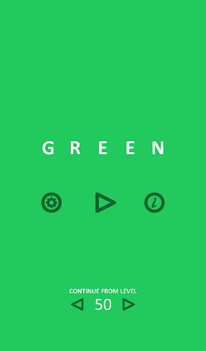 green screenshot 18