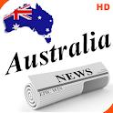 AUSTRALIA NEWS - AU NEWS icon