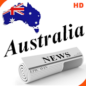 Australia News - Popular newspapers in AU