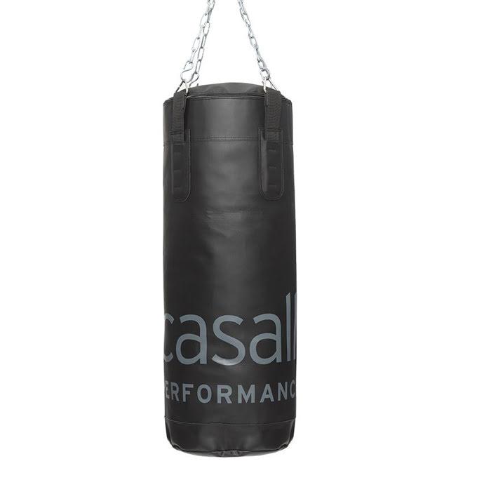 Casall Performance boxsäck 80 cm