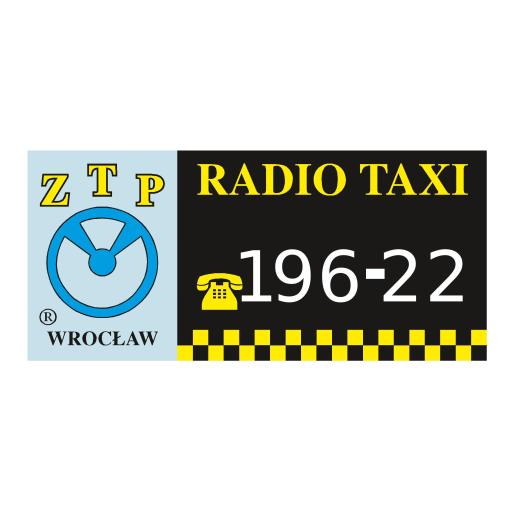 ZTP Taxi Wrocław