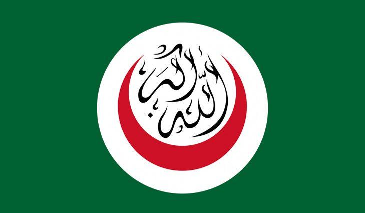 Image result for Islamic Cooperation countries (OIC)