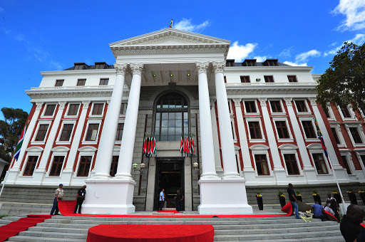 Parliamentarians to report for duty from Monday