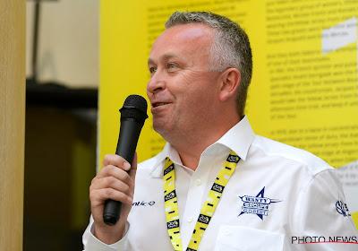 Circus-Wanty Gobert legt uit waarom het Nizzolo en Aru niet ging halen en is al half rond met selectie voor Giro