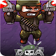 Guide for Mini Militia Doodle gun Download for PC Windows 10/8/7