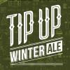 Beaver Island - Tip Up Winter Ale
