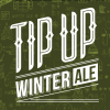 Logo of Beaver Island - Tip Up Winter Ale