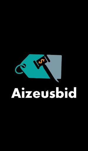 aizeusbid  captures d'écran 1