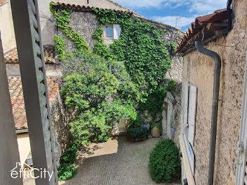 appartement à Le Castellet (83)