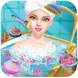 Mother Bath.. file APK for Gaming PC/PS3/PS4 Smart TV