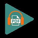 Pdf Studio: Reader, Listener & Converter 1.15.7