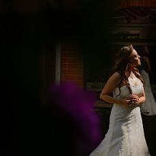Wedding photographer Edwin Motta (motta). Photo of 24.01.2016