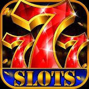 Adventure Slots: Best Free Classic Casino Games