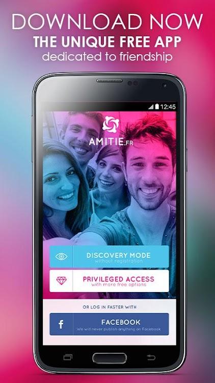 δωρεάν Android ιστοσελίδες dating οδηγίες Vonage σεξ