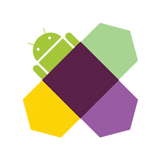 Wayfair, LLC avatar image