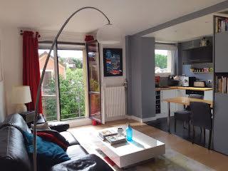 Appartement Arcueil (94110)