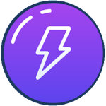 Speed Booster for Jio 4G Prank Icon