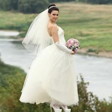 Wedding photographer Sergey Buyak (serg47). Photo of 23.10.2013