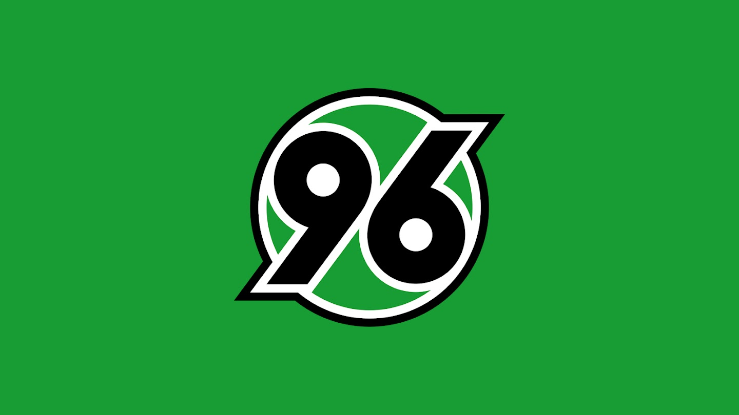 Watch Hannover 96 live
