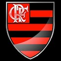 3D Flamengo Live Wallpaper icon