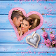 Romantic Love Photo Frames - Couple Photo Editor for PC-Windows 7,8,10 and Mac