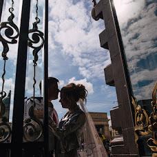 Wedding photographer Oleg Babenko (obabenko). Photo of 03.05.2018