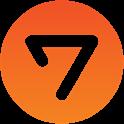 Feliz7Play icon
