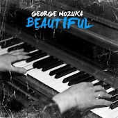Beautiful (feat. Jackie Boyz)