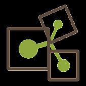 사물인터넷 통합앱 네모안(NemoAhn)