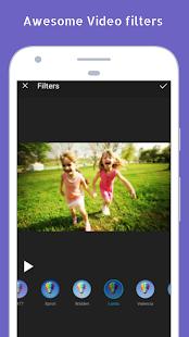 KlipMix – Free Video Editor 2