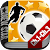 New Star Soccer G-Story (Chapters 1 to 3) file APK Free for PC, smart TV Download