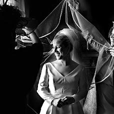 Wedding photographer Antonio Castillo (castillo). Photo of 06.03.2015
