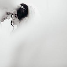 Photographe de mariage Vera Smirnova (VeraSmirnova). Photo du 31.10.2018