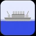 Battleship War icon