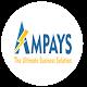 Ampays Download on Windows